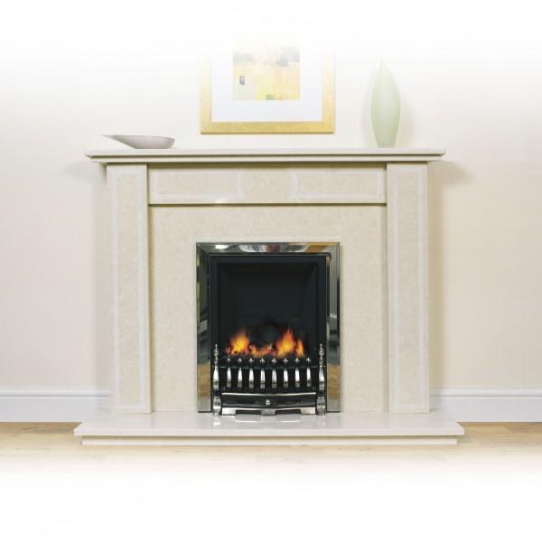 Alton Fireplace