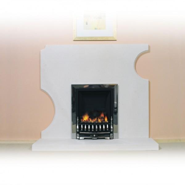 Bramley Fireplace