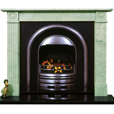 Hawkley Fireplace