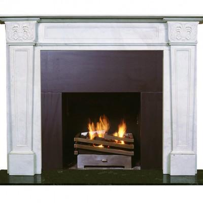 Richmond Fireplace