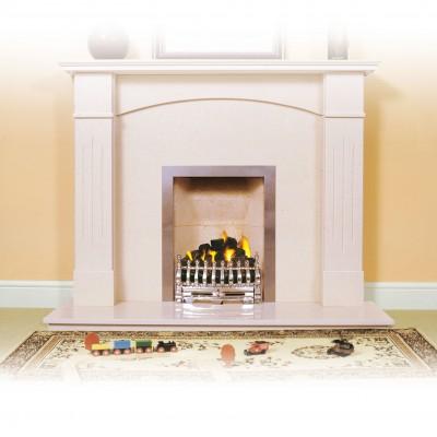 Selbourne Fireplace