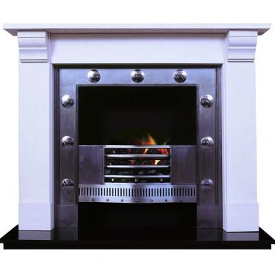 Twyford Fireplace
