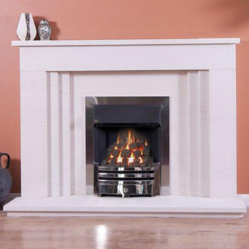 Ashmore Fireplace