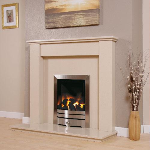 Bramdean Fireplace