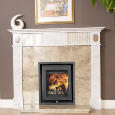 Emsworth Fireplace