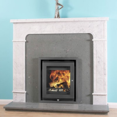Froxfield Fireplace