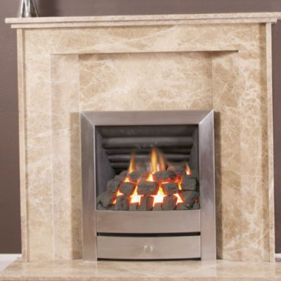 Gosport Fireplace