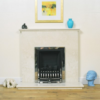 Horndean Fireplace