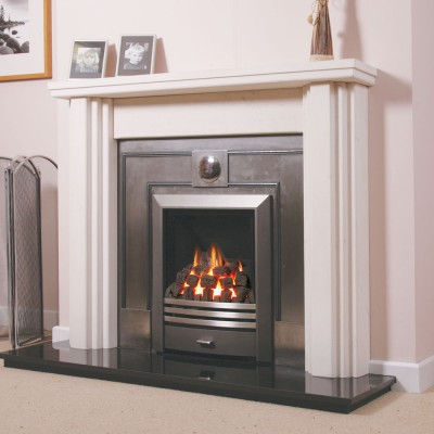 Allington Fireplace