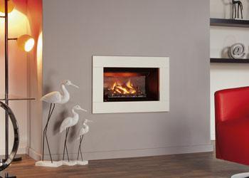 nu-flame-icona-600