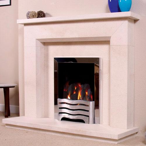 Stalbridge Fireplace