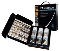 LTP stone_care_kit