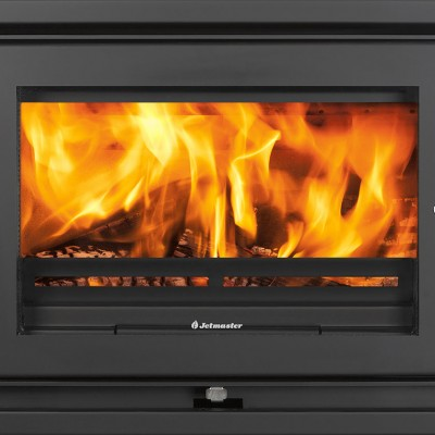 jetmaster-60i-low-inset stove
