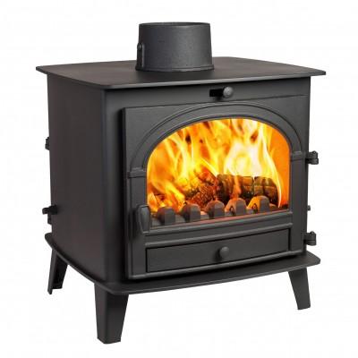 Parkray CONSORT 7 stove