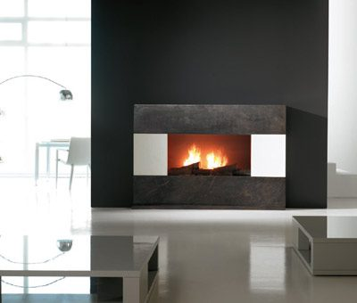 arriaga modis fireplace