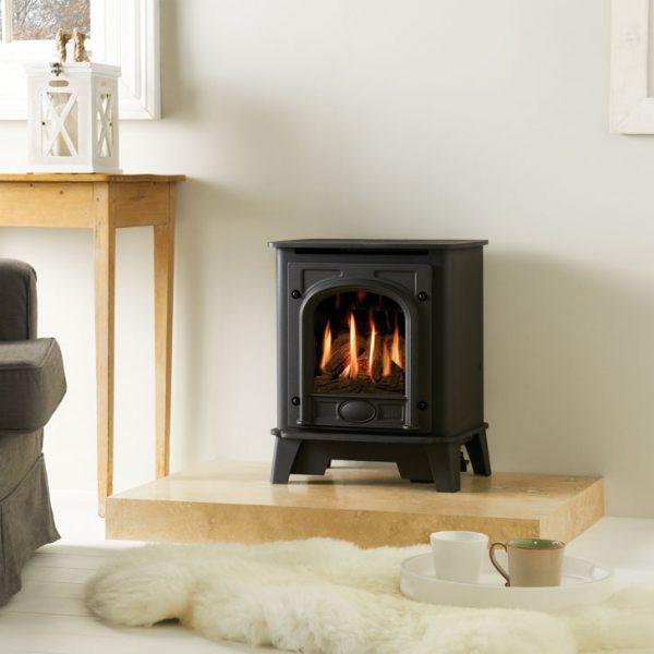 stockton-5-small-gas-stove