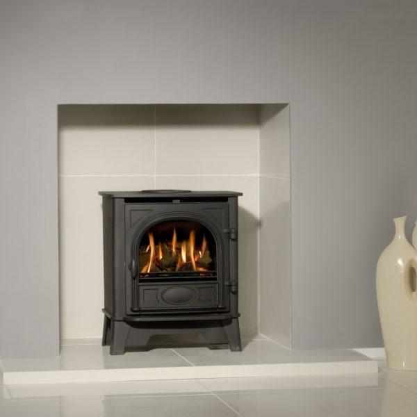 stockton-5-gas-stove