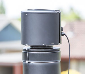 draftbooster-chimney-fan