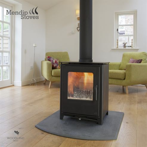 mendip-loxton-8-double-sided-stove