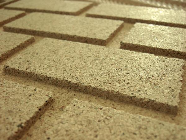 micalite-vermiculite-boards-brick