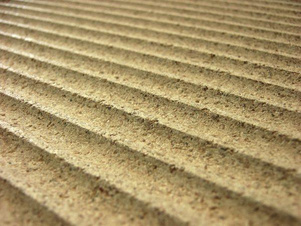 micalite-vermiculite-boards